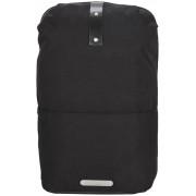 Brooks Dalston Knapsack Medium 20 L black 2017 Freizeit- & Schulrucksäcke
