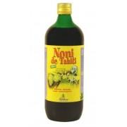 Tonic bio Noni de Tahiti