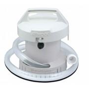 Water Buster Portable Spa Draining Pump