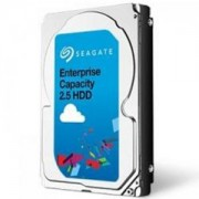 Твърд диск Seagate Constellation DRIVE SATA 500, 2.5 7200 64 ST9500620NS