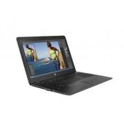 HP ZBook 15u i7-6500U 15.6 8GB/256 PC Core i7-6500U, 15.6 FHD AG LED UWVA, DSC, 8GB DDR4 RAM, 256GB SSD, BT, 3C Battery, FPR, Win 10 PRO 64 DG Win 7 64, 3yr Warranty