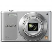 Panasonic Lumix DMC-SZ10 zilver