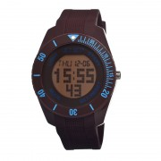 Jet Set Of Sweden J93491-13 Bubble Touch Unisex Watch