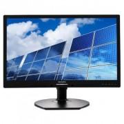 Monitor Philips B-line 221B6LPCB/00 21.5inch