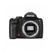 Aparat foto DSLR Pentax K-r 12.4 Mpx Body