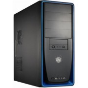 Cooler Master RC-310-BKN1-GP