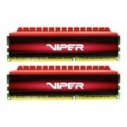PT DDR4 16GB 2666 PV416G266C5K