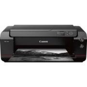 Imprimanta Inkjet Color Canon PRO-1000 Retea Wireless A2