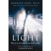 Lessons from the Light by Ken Ring