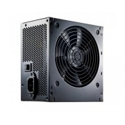Cooler Master B600 Ver.2 - Alimentatore, 600 W, 220 - 240 V, 47/63 Hz, 12 cm, 20 + 4 pin ATX, ATX)
