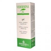 Vidermina clx gel 30 ml