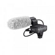 Sony XLR-K2M XLR adattatore e Microfono direzionale XLRK2M.CE