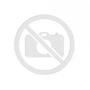 Baby's Only wandlamp Ster beige / wit