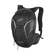 Alpinestars Tech Aero Backpack 2015