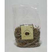 Paleolit Száraztészta Spagetti Napraforgós 250 g