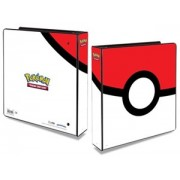 Pokemon Multomap - Pokeball