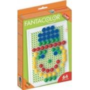 Fantacolor 64 D20 Quercetti