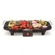 Električni roštilj VR-0274 2000w – Vorner
