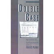 Double Case by Frans Plank