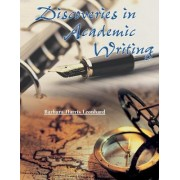 Discoveries in Academic Writing by Barbara Harris Leonhard