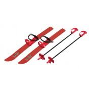 Skiuri pentru copii, 66 cm