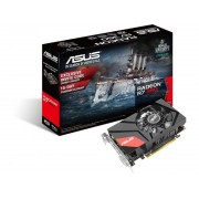 ASUS AMD Radeon R7 360 2GB 128bit MINI-R7360-2G