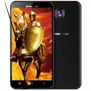 Lenovo A916 Lite Android 5.0 4G Phone w/ 1GB RAM