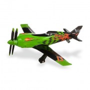 Disney Planes Exclusive Die Cast Plane RIPSLINGER (Scale 1 : 43)