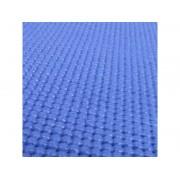 Jóga Plus polifoam matrac