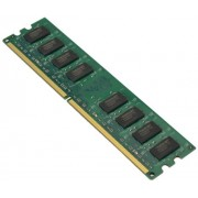 Patriot Memory 4GB PC2-6400, PSD24G8002