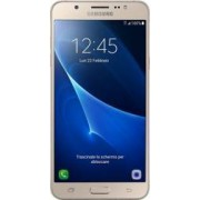 Telefon Mobil Samsung Galaxy J7(2016) J710 Dual Sim 4G Gold