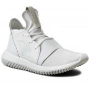 Обувки adidas - Tubular Defiant W S75250 Corewhite/Corewhite