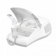 Kompresszoros inhalátor NA100 - Rossmax