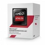 Procesor Athlon 5370 2.2GHz AM1