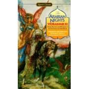 The Arabian Nights by Jack David Zipes