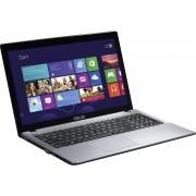 Asus F550ZE-DM107H - Laptop