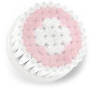 Philips Advanced Gevoelige Huid Gezichtsborstel 1 st