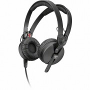 Sennheiser Hd 25 II Professional Headphones