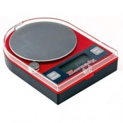 Hornady Battery Operated Electronic Scale