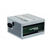 Chieftech GPA-350B8 Alimentatore Elettrico, 350W, Nero