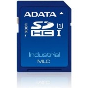 Card de memorie A-DATA IDC3B MLC, SDHC, 16GB