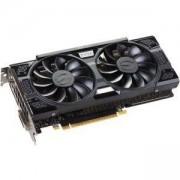Видеокарта EVGA GeForce GTX 1050 Ti SSC GAMING, 4GB, GDDR5, 128 bit, DisplayPort 04G-P4-6255-KR, DVI-I, HDMI, EVGA-VC-GTX1050TI-SSC-4GB