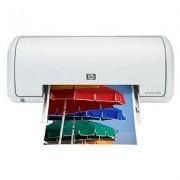 Imprimanta cu jet HP DeskJet 3320 C8994A fara cartuse, fara alimentator, fara cabluri