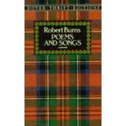 Poems by Robert Burns