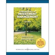 Fundamentals of Investment Management by Geoffrey A. Hirt