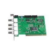 Securnix PCI DVR 4CH,25