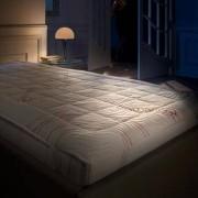 Hefel Romance Unterbett, 90 x 200 cm