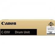 Accesorii printing CANON CF4793B003AA