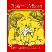 Rosie and Michael by Judith Viorst