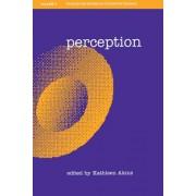 Perception by Elizabeth Akins